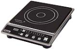 Centaur Countertop Induction Range