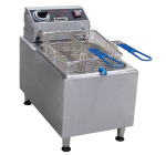 Centaur 16 lb Electric Countertop Fryer