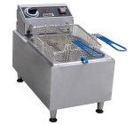 Centaur 10 lb Electric Countertop Fryer