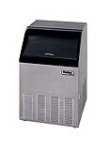 Centaur CIM130 Ice Maker