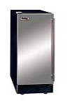 Centaur CIM50 Ice Maker