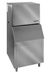 Centaur CIM600 Ice Maker