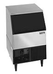 Centaur CIM250 Ice Maker